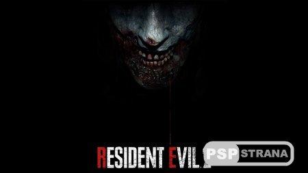 Пасхалки, которые вы могли пропустить в Resident Evil 2