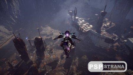 Показана стилизованная PlayStation 4 для Sekiro: Shadows Die Twice