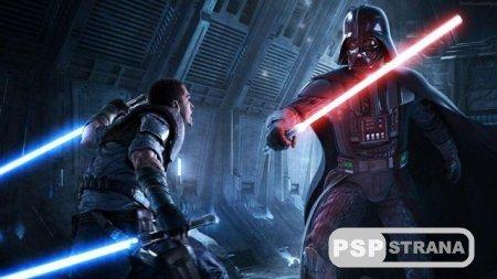 Крис Авеллон был одним из сценаристов новый игры по «Звездным войнам»