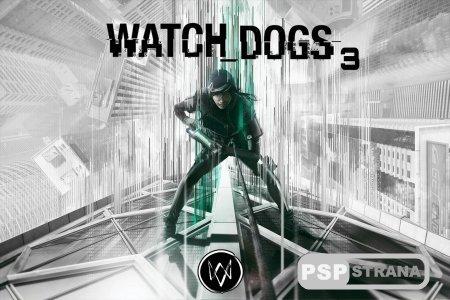 Герои Watch Dogs 3 собираются перебраться в Лондон