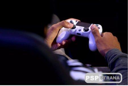 Sony прекратила банить пользователей за оскорбительные никнеймы