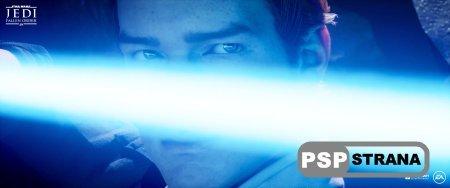 Эми Хеннинг поведала об отличиях своего отмененного проекта с Jedi: Fallen Order