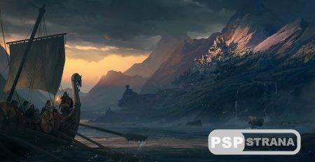 Скандинавский Assassin's Creed почти подтвержден