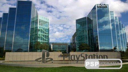 Sony перестраивает свою работу и увольняет часть сотрудников