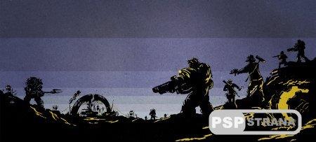 Сюжетное дополнение Fallout 76 не появится раньше 2020 года