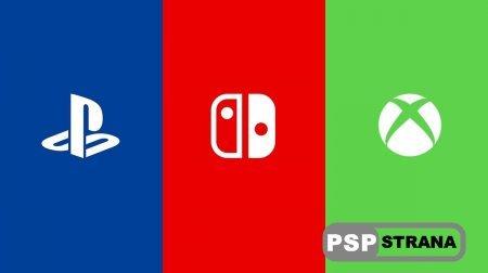 Sony подтвердило поддержку кросс-плея на PlayStation 4