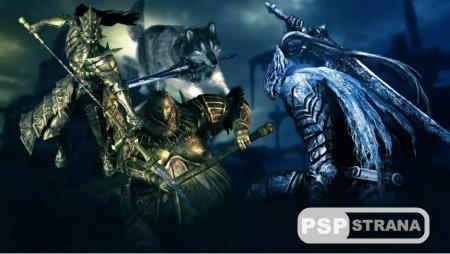 Самые сложные боссы в современных играх