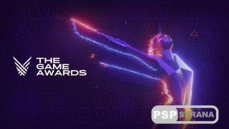 Стали известны лучшие игры 2019 года