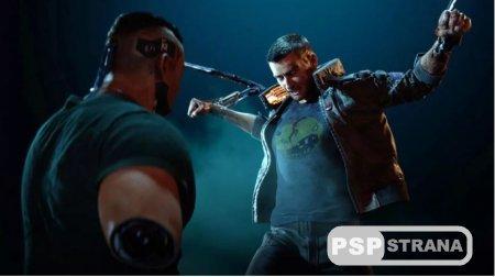 CD Projekt RED вновь прокомментировала перенос Cyberpunk 2077