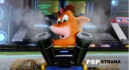 Activision продолжит радовать фанатов старых игр