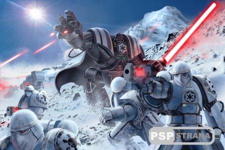 Electronic Arts отменила очередную игру