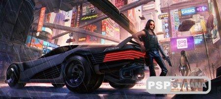 Аналитики предрекают высокие продажи Cyberpunk 2077
