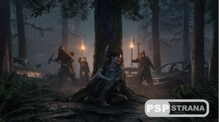 Sony может перенести релиз некоторых игр