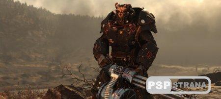 Fallout 76 вернется к истокам