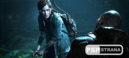 Первый рецензии The Last of Us 2 появятся через 2,5 недели