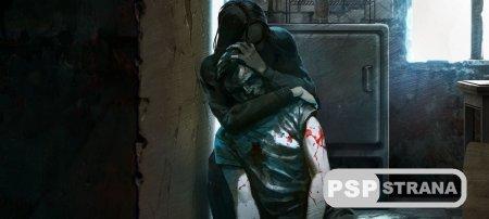 В польских школах игра This War of Mine будет использоваться для обучения истории