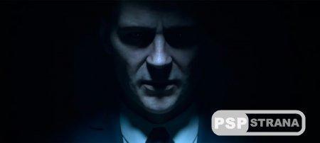 Hitman 3 сменит тон повествования на более реалистичный и мрачный
