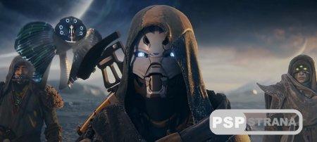 Destiny 2 в рамках Xbox Game Pass не получит сезонного контента