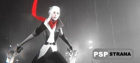 Othercide вышел – и в честь этого получил новый геймплейный ролик