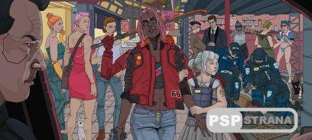 Создатели Cyberpunk 2077 перенесли релиз игры и начали получать угрозы от геймеров