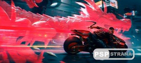 Рейтрейсинг в Cyberpunk 2077 на видеокартах AMD будет отсутствовать на момент выпуска тайтла