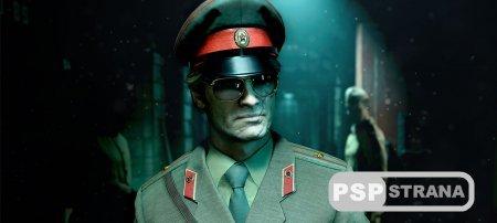 Сюжеты новых игр серии Call of Duty могут связать воедино