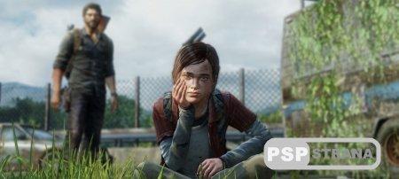В неофициальном патче для The Last of Us Remastered исправлен баг возрастом 8 лет
