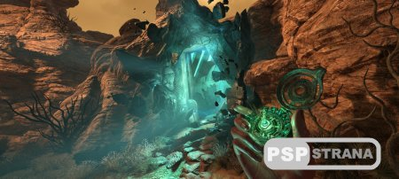 В Amnesia: Rebirth появился режим Adventure