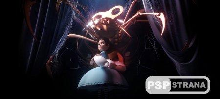 Вышел новый трейлер Tandem: A Tale of Shadows