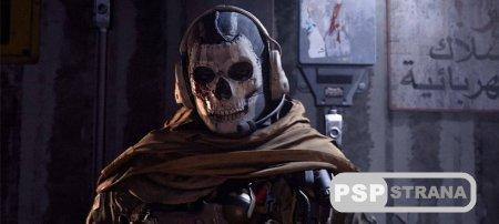 В Call of Duty: Warzone отправили в бан свыше 500 тысяч читеров
