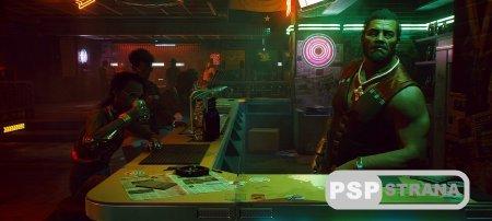 Рефанд-программа Cyberpunk 2077 на Xbox закончится в июле
