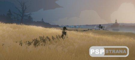 RPG Black Book ожидается 10 августа
