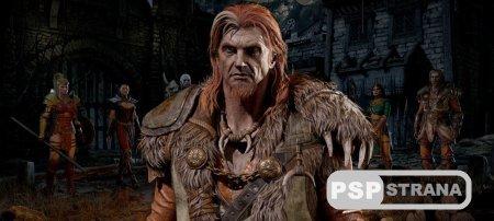 Diablo 2 и ремастер – невероятный скачок качества