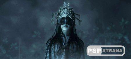 В сети доступен час геймплея улучшенной версии Fatal Frame: Maiden of Black Water