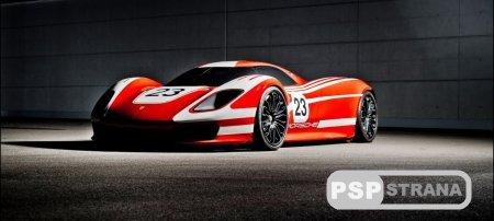 Gran Turismo 7 получил новый эпичный трейлер с тормозами Brembo