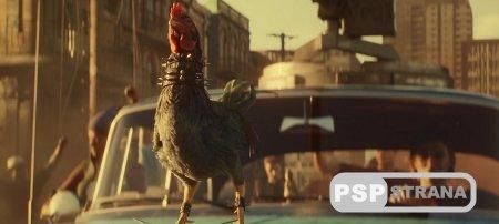 Far Cry 6 подвергся ревью-бомбингу из отсутствия итальянского дубляжа